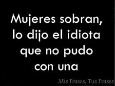 Cierto Best Quotes, Love Quotes, Inspirational Quotes, Sarcastic Quotes, Funny Quotes, Boss Bitch Quotes, Ex Amor, Midnight Thoughts, Quotes En Espanol