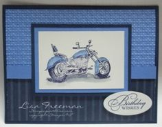motorcycle-lisafreemen