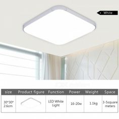 Back To Search Resultslights & Lighting Selfless Split Type Pir Motion Sensor Wall Lamp With Remote Control Solar Panel Power Outdoor Indoor Home Led Ceiling Lamp Supplier Customers First Solar Lamps