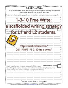 1-3-10 Free Write - Pages 4