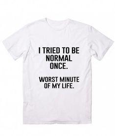 My Milkshake Brings All The Selfish Narcissists To The Yard T Shirt S M L XL