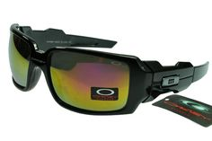 069386b757 61 Best Oakley Sunglasses images