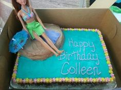 Party plans: Teen Beach Movie Beach birthday bash crafts, games, and ...
