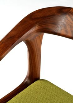 size ms-chair 560×500×750 sh470 material walnut , natural oil finish  명품 의자의 조건 &#652...