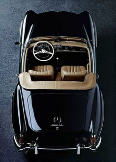 .Mercedes-Benz (Germany)