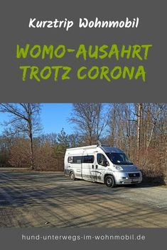 Caravan, Camping Gadgets, Bullying, Camper, Tiny Mobile Home, Travel Trailers, Holiday Destinations, Destinations, Motorhome