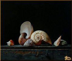 Stil Life - 66 Натюрморт, картины, сувенир, подарки