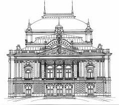 Image Result For Renaissance Architecture Characteristics