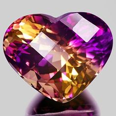 I just learned about this gemstone earlier. How pretty!!!!