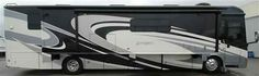 2016 New Winnebago Journey 40R Class A in Arkansas AR.Recreational Vehicle, rv, 2016 Winnebago Journey40R, 100 Watt Solar Panel, Air Sleep System - Adjustable King, Exterior Entertainment Center, Ladder Exterior, Mirage/Brown/Glazed Java, Ottomans (2), Platinum Full Body Paint, Refrigerator/Freezer, Satellite HD TV System, Ultraleather Passenger '+Lounger', Washer & Dryer Set,