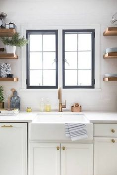 Browse smart, stylish home decorating ideas, inspiration and photos for every style and budget with Domino. Find thousands of furniture ideas, paint colors, fabrics, and patterns to decorate your living room, dining room, kitchen, bedroom, bathroom and more.