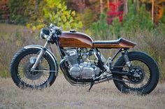 woody-honda-cb750-4