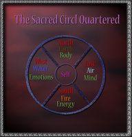 cr-Quartering Your Circle Dia.