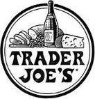 Weight Watchers and Trader Joe's - Vegetarian Finds   The Slender Kitchen