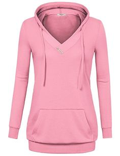 4ba0e60e7c0 Winter Autumn 2017 Women Hoodies Female Warm Hooded Sweatshirt Long Sleeve  Pockets Casual Loose Pullovers Plus Size