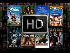 imoviesclub - Download Unlimited Full Movies And Watch Anywhere - YouTube