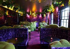 A wild jungle safari function space at The Carlton Club. Jungle Safari, Photography 101, Amazing Places, Night Life, The Good Place, Melbourne, Spaces, Explore, Bar