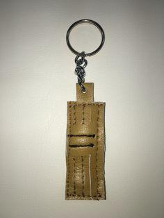 Tendy Keychains #tendyfashion www.fixmygear.com