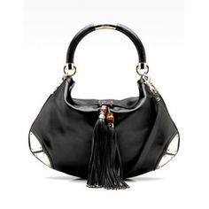 Gucci handbags... Love it. #Fashion