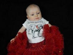 Baby Clothes, Bulldog Baby, English Bulldog, American Bulldog, Bulldog Shirt, Bulldog Tee, Bulldog Clothing, Dog Baby Clothes