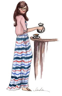 coffee-shop by inslee