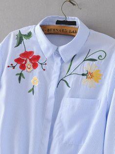 blouse170318204_2