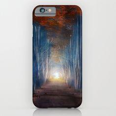 http://society6.com/product/dreams-come-true-pgl_iphone-case?curator=vivianagonzlez