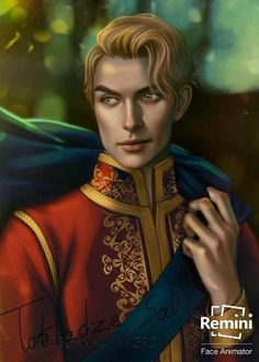 Fantasy Male, Dark Fantasy, Book Characters, Fantasy Characters, Fan Art, Character Inspiration, Character Art, School For Good And Evil, The Darkling