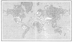 Atlantis the Antediluvian World. Great book to read.