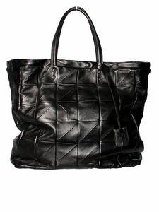 www.queebeeofbeverlyhills.com  YSL Rive Gauche Purses | Queen Bee of Beverly Hills - YSL Handbags
