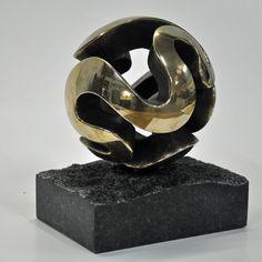 jens ingvard Hansen sculpture