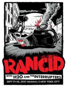 Hellgate-Industries-Rancid-Poster-New-York-2015