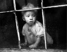 hauntedbystorytelling: Arthur Tress :: Boy in... | un regard oblique Arthur Tress, Espanto, Weird Stories, Great Photographers, Pretty Eyes, Black And White Photography, Vintage Photos, Children, Kids