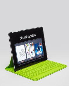 Ipad Easel office, work, office supplies, desktop, keyboard, keyboard