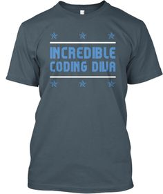 Get this awesome limited edition tee! | Teespring