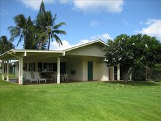 House vacation rental in Mokuleia from VRBO.com! #vacation #rental #travel #vrbo