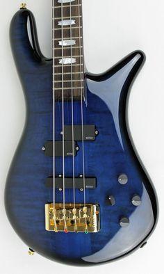 11cfe8bff9cc210ebee5a7a786e828ef transparent bass 13 best spector basses images on pinterest bass guitars, cool
