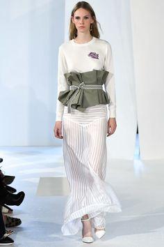 cool С чем носить плиссированную юбку? (50 фото) — Лучшие идеи образов