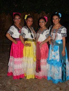 Campeche @cavatequila cavatequila.com.mx