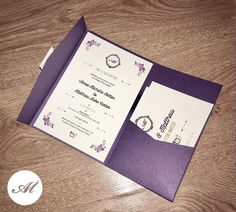 """Deano 