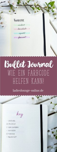 BULLET JOURNAL IDEEN DEUTSCH Der Key. Hier erfährst du, die du den Key im Bullet Journal richtig einsetzt, sodass du ihn auf deine Bedürfnisse anpasst, effektiver planen kannst und weniger Stress im Alltag hast. Finde Ideen und Inspiration für dein Bullet Key Bullet Journal, Bullet Journal Layout, Bullet Journal Inspiration, Journal Ideas, Bujo Key, Folder Organization, Bullet Journel, Stress, Write It Down