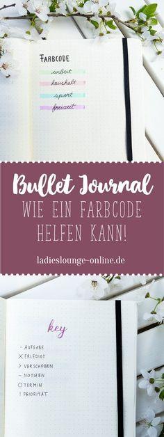 BULLET JOURNAL IDEEN DEUTSCH Der Key. Hier erfährst du, die du den Key im Bullet Journal richtig einsetzt, sodass du ihn auf deine Bedürfnisse anpasst, effektiver planen kannst und weniger Stress im Alltag hast. Finde Ideen und Inspiration für dein Bullet Key Bullet Journal, Bullet Journal Layout, Bujo Key, Bullet Journel, Folder Organization, Stress, Home Management Binder, Bookbinding, Coding