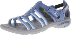 Ahnu Women's Pescadero Sandal ** New and awesome product awaits you, Read it now  : Sandals
