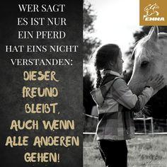 Pferdesprüche & Vitamin e Pferd-emma-pferdefuttershop.den. (2)
