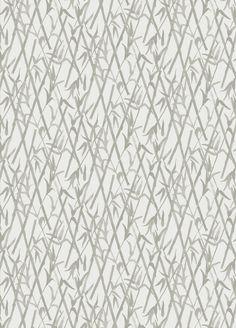 EMILY TODHUNTER COLLECTION ∙ Wallpaper - Todhunter EarleTodhunter Earle
