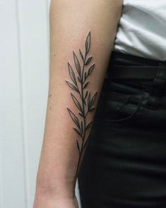 Thanks for this one Lizette! #trobbies #tattoo #thehague