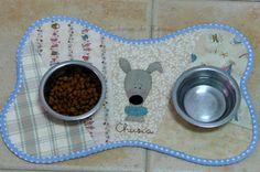 Labores de Tania: Cosas de perritos