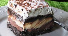 ice_cream_cakes_at_dairy_queen