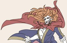 Anime Naruto, Manga Anime, American Cartoons, Black Clover Manga, Naruto Drawings, Outline Drawings, Black Cover, Janome, Anime Characters