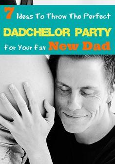 fathers day mug nz
